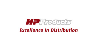 H-P Products, Inc.