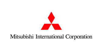 Mitsubishi International Corporation
