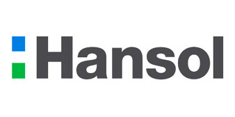 Hansol Paper Co., Ltd.