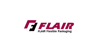 Flair Flexible Packaging Corporation