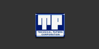 Technical Papers Corp.