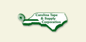Carolina Tape & Supply