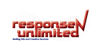 Response Unlimited, Inc.
