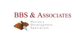 BBS & Associates, Inc.