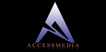 Access Media Productions Inc.
