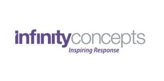 Infinity Concepts, LLC