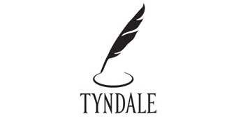 Tyndale House Publishers, Inc.