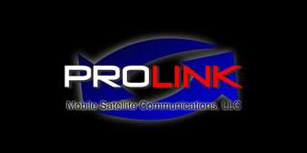 Prolink Mobile Satellite Communications, LLC