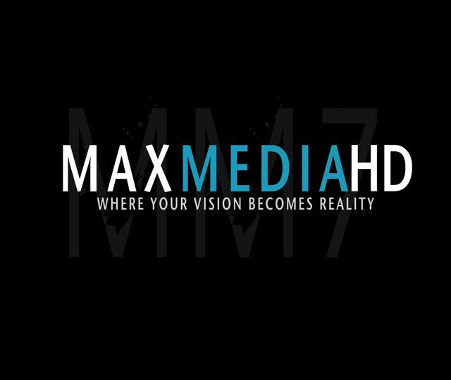 maxmediahd