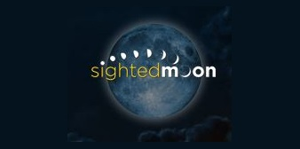 Sightedmoon.com