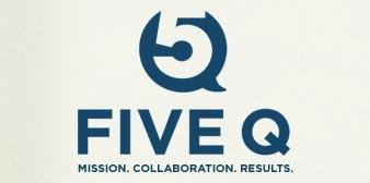 Five Q