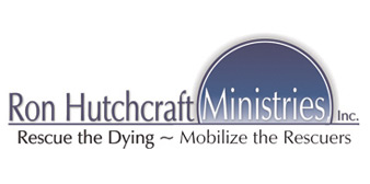 Ron Hutchcraft Ministries, Inc.