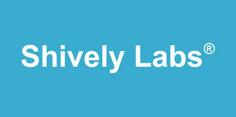 Shively Labs
