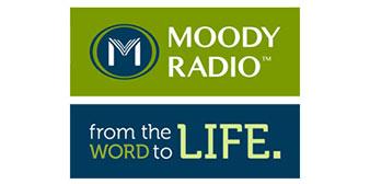 Moody Radio