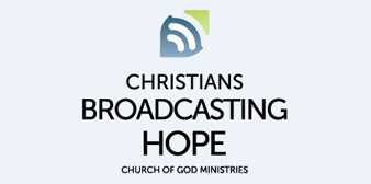 Christians Broadcasting Hope