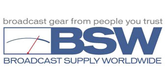 Broadcast Supply Worldwide