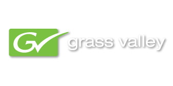 Grass Valley USA, LLC