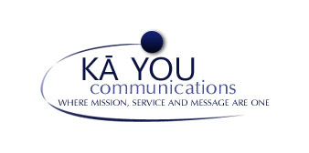 Ka You Communications