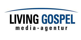 Living Gospel Media-Agentur GmbH & Co. KG
