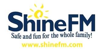Shine 105.9 FM