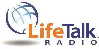 LifeTalk Radio Network