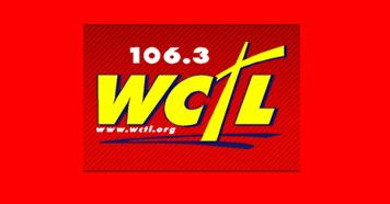 WCTL-FM