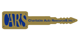 Charitable Adult Rides & Services, Inc.