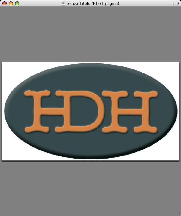 HDH Communications