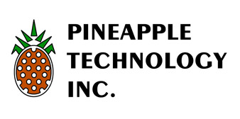 Pineapple Technology, Inc.