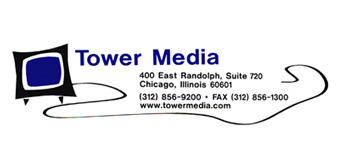Tower Media