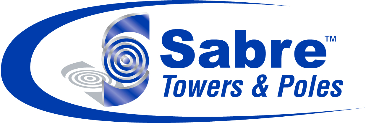 Sabre Towers & Poles