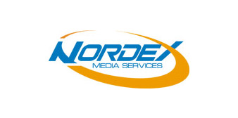Nordex Advanced Technology, Inc.