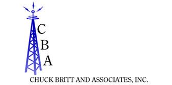 Chuck Britt & Associates, Inc.