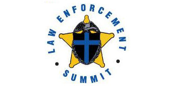 Christian Law Enforcement Summit