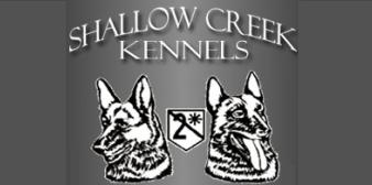 Shallow Creek Kennels, Inc.