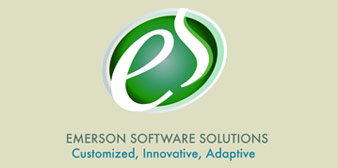 Emerson Software Solutions