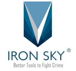 Iron Sky, Inc.