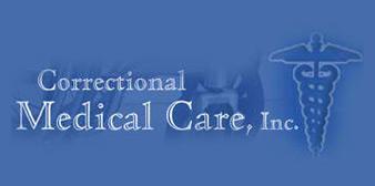 Correctional Medical Care, Inc. / CMC