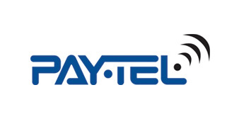 PayTel Communications Inc.