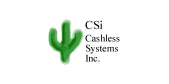 Cashless Systems Inc (CSI)