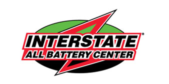 Interstate PowerCare