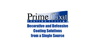 Prime Coat Coating Systems