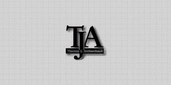 TJA Use of Force Training, Inc.