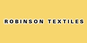 Robinson Textiles