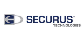 Securus Technologies, Inc.