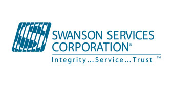 Swanson Services Corporation