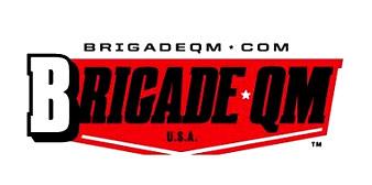 Brigade Quartermasters, Ltd c/o Ira Green, Inc