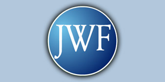 JWF Specialty Company