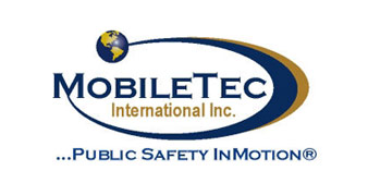 MobileTec International