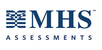 Multi-Health Systems, Inc (MHS)